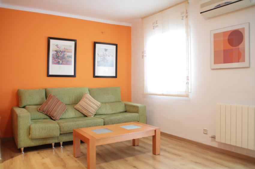 Alquiler de pisos particulares empresas atbarcelona for Alquiler particulares