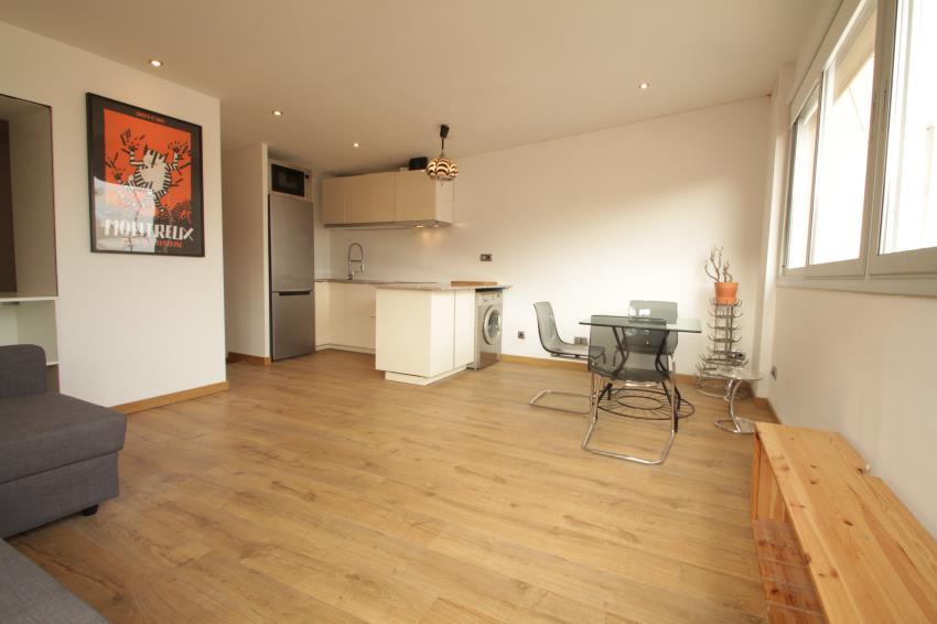 Inmobiliaria barcelona alquiler pisos particulares - Alquiler pisos castelldefels particulares ...