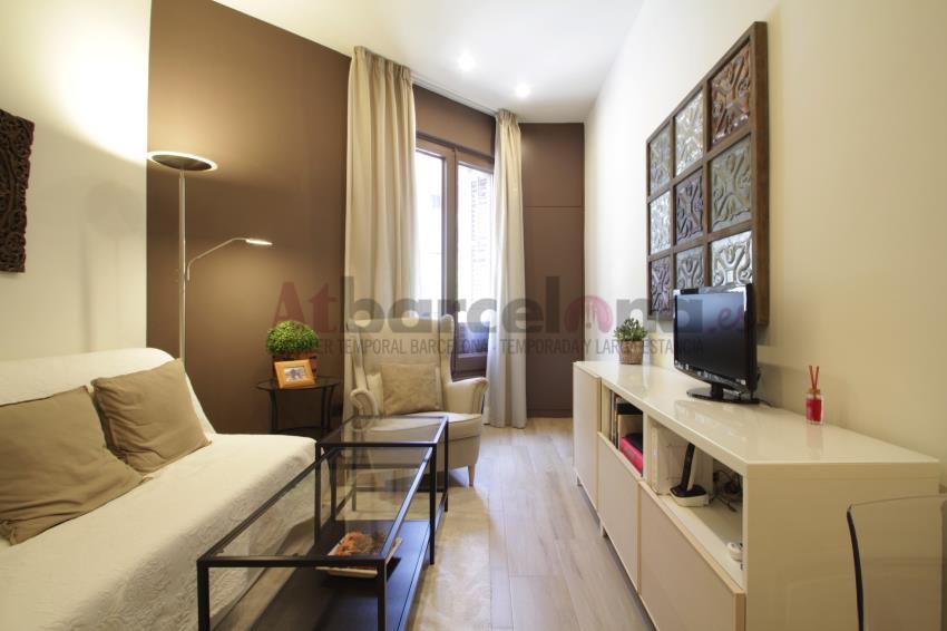 España compró visado inmobiliario