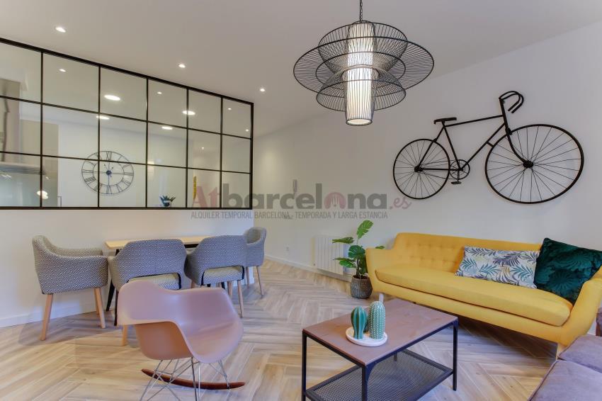 Inmobiliaria Vigo España