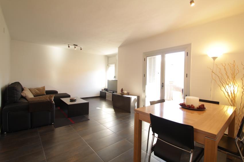 Alquiler de pisos particulares empresas atbarcelona for Alquiler de pisos particulares